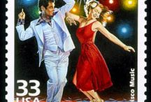 Nothing like the Disco70 / Everybody love disco music!
