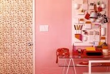 For the Home / by Beatriz Montilla