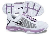 Shoes - Women's
