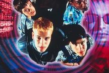 Movie | Hackers (1995)