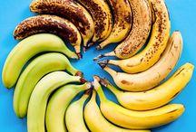 Bananas / Bananananananas