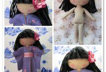 dolls& toys