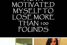 Wellness Motivators