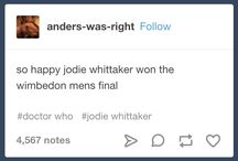 doctor who jokes