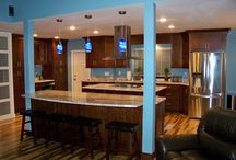 PPKD Kitchens / Portfolio of Picture Perfect Kitchen Design's Best Kitchens!
