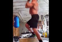 Troy Built Training & Fitness