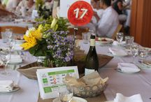 Beyond Hunger: Feast in the Field / by Heifer International