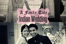 dream Indian wedding video