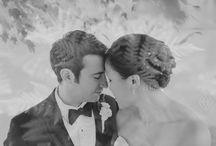 Carranor Hunt and Polo Club Perrysburg Weddings by Mary Wyar Photography / Weddings at Carranor Hunt and Polo Club in Perrysburg By Mary Wyar Photography http://marywyar.com