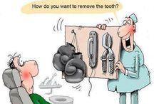 glume dentisti
