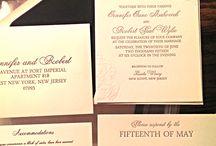 Convite 90 anos