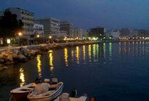 greece first news / Ελλάδα-Κόσμος-Lifestyle-Μουσική-Σπορ