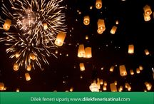 Dilek Feneleri / Dilek feneri - dilekfenerisatinal.com