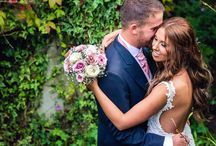 Flaxbourne Gardens Wedding / Flaxbourne Gardens Wedding | Milton Keynes Wedding Photographer Sarah Elliott Photography https://sarahelliottphotography.co.uk