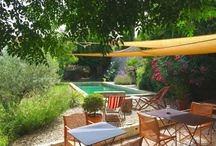 Best places in beautiful Provence
