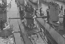 WW2 1936-39 4 / germany / by Fathom Danmark ...