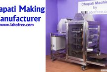"""Automatic Chapatti Making Machine Manufacturers / Are you searching for Chapati Machines Manufacturer in India? Visit us now to Buy  Automatic Chapati Making Machines and Roti Making Machines at best price."""" />"""