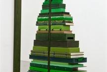 kerst met boeken