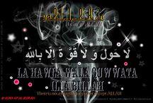 Muslim Religion Third Kalima Islam Benefits in Hadith Barkat Fazilat / third kalima,la hawla wala quwwata illa billah meaning,la hawla wala quwwata illa billahil aliyyil azim,benefits,la hawla wala quwwata illa billah maksud,in urdu,in arabic,law hawla wazifa,virtues,la hawla ke fazail