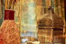 marocco things i like.