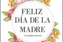Día Madre