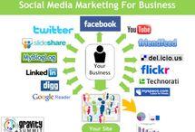 SEO and Social Media Marketing / #Social #Media #Marketing is the best way to promote your #website. #Search #Engine #Optimization ( #SEO ) improve #site #ranking by #keyword on search #engine.   -- Le marketing media #social est la meilleure façon de promouvoir votre site #web.  Optimisation pour moteur de recherche améliore le #classement du site par #motcle dans #moteur de #recherche. By taliscope.com