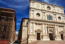 L'Aquila - Abruzzo