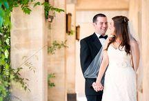 Wedding at Ramekins / Wedding at Ramekins