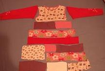 baju patch