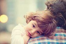 Bebek ve Çocuk Sağlığı / Annelere özel sağlık tüyoları, çocuk sağlığı bilgileri ve tüm çocuk hastalıkları ..