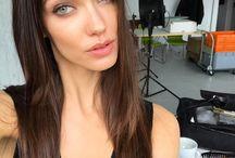 Anna Christina Schwartz