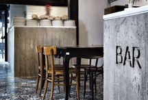 Carrington_Cafe_Restaurant