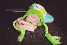 Newborn Baby Poses: Newborn Photography / Newborn Baby Photography Tips:  Photographing babies Marguerite Beaty, Photographer, photography classes http://crea8fotos.com/babies/ Baby Photography Classes online: http://crea8fotos.com/babies/ / by Marguerite Beaty