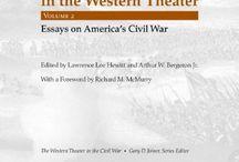 History - Civil War