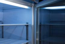 Labcold products / Some examples of our range of products. For the full range and more details head to http://www.labcold.com