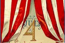 July 4…..The Best Holiday