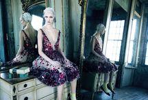 fashion  / by Suzy Lam Grayson