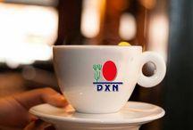 DXN TEMÉKEK / Kiváló minőségű, tisztaságú gyógygomba termékek a világ legnagyobb ganoderma kávét gyártó vállalatától! A DXN ganoderma kávé semlegesíti a szervezet által felhalmozott savakat, fogyasztásával megszüntethető a gyomorégés.