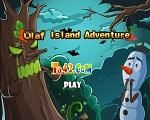 Frozen Games / Come to play the best Frozen Games. Have fun playing with Olaf, Elsa, Anna, Kristoff and Sven!