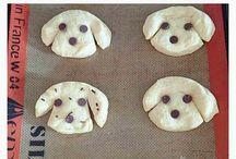 pets creative activities