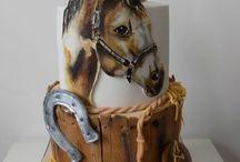 Tort cu cai