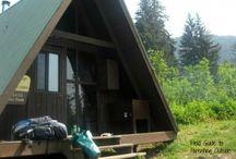 Camping Fun and 101