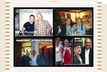 Cabarettisti Agenzia Manager Agente Cabarettisti e-mail agenzia.rudypizzuti@libero.it