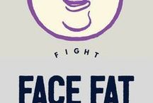 Face Fat