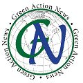 Green Action News
