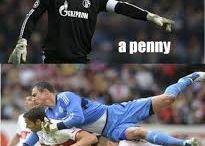 funny soccer!!!