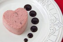 """DIY Wedding Cake and Food Recipes / From bridal shower foods to DIY wedding cake recipes, you'll find everything you need for homemade wedding food right here. Say """"I do"""" with Italian wedding soup recipes, a white wedding cake recipe, or anything in between."""