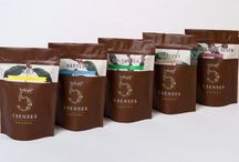 Flexible Packaging Industries / We offers flexible packaging solutions to all flexible packaging industries including food, non-food, health, beauty, pet, home, garden, pharma and more.