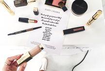 Estee Lauder | Double Wear Cushion Stick