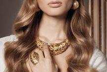 Raika Jewels / Gioielli Jewellery